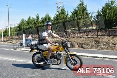 ALF 75106