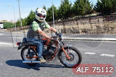 ALF 75112