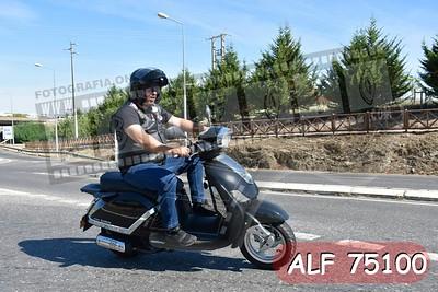 ALF 75100