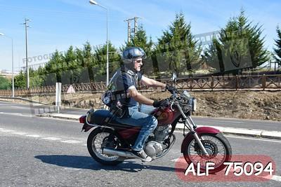 ALF 75094