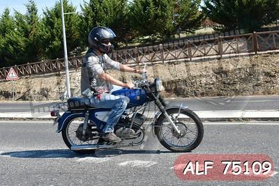ALF 75109