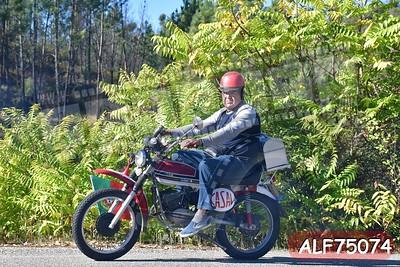 ALF75074