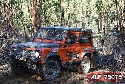 ALF 75075