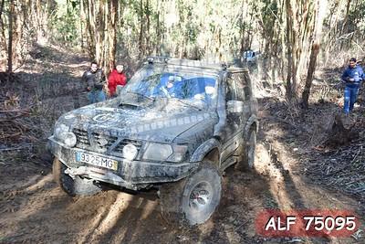ALF 75095