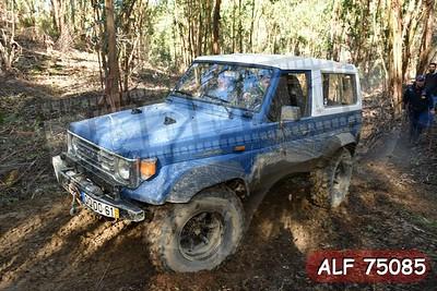 ALF 75085