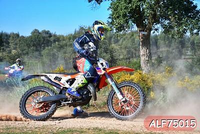 ALF75015