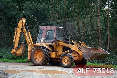 ALF 75018