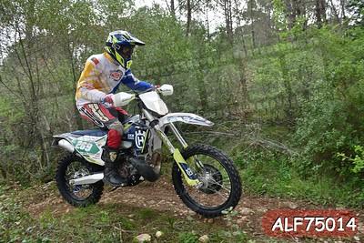 ALF75014