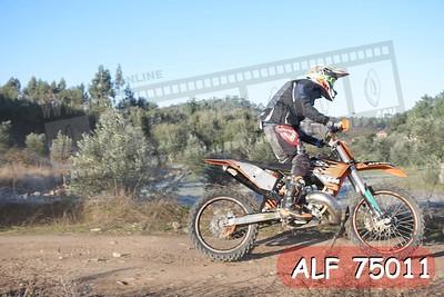 ALF 75011