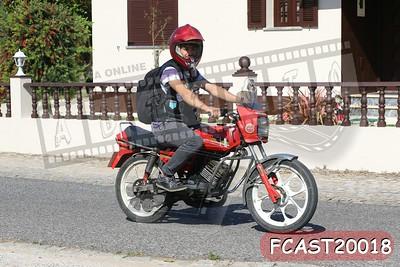 FCAST20018