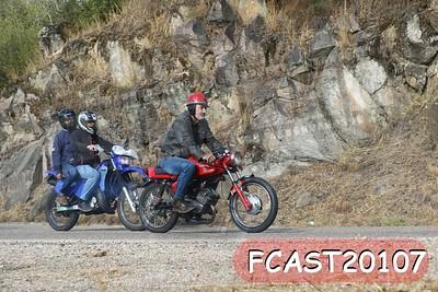 FCAST20107