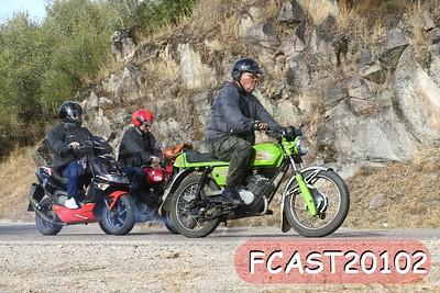 FCAST20102