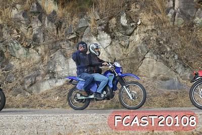 FCAST20108