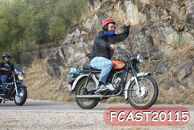 FCAST20115