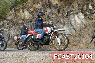 FCAST20104