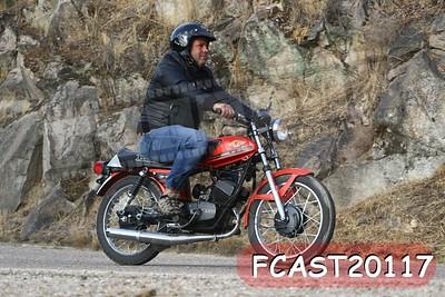 FCAST20117
