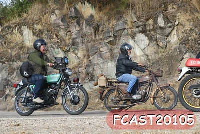 FCAST20105