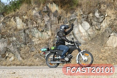 FCAST20101