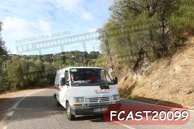 FCAST20099