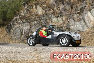 FCAST20100