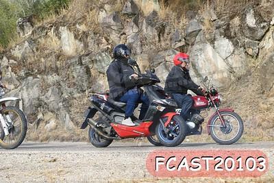 FCAST20103