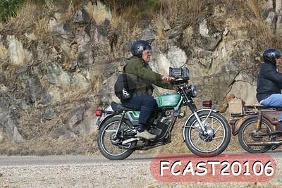 FCAST20106