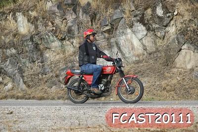 FCAST20111
