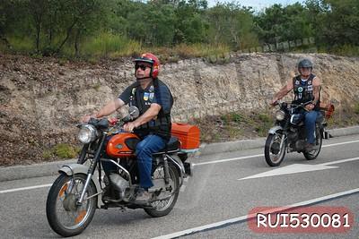 RUI530081