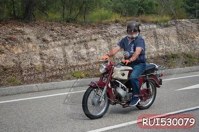 RUI530079