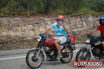RUI530080