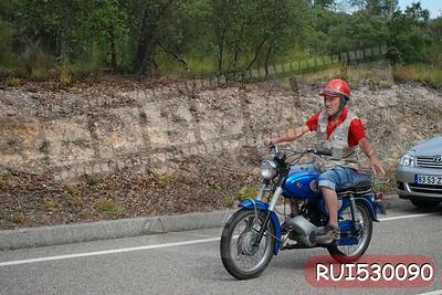 RUI530090