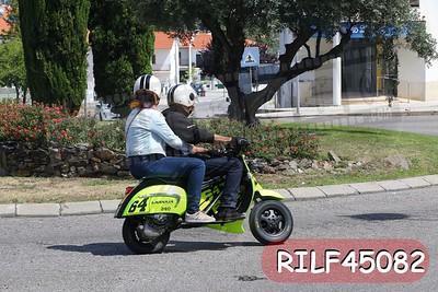 RILF45082
