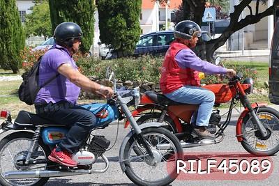 RILF45089