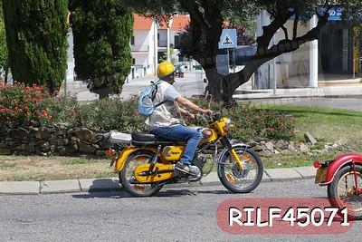 RILF45071