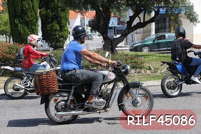 RILF45086