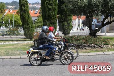 RILF45069