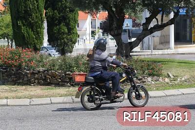 RILF45081