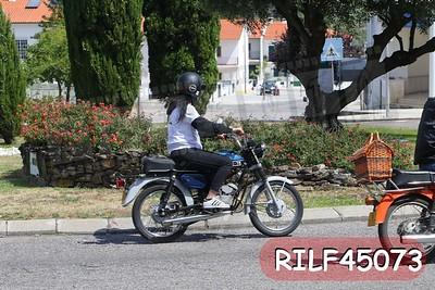 RILF45073
