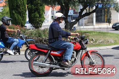 RILF45084