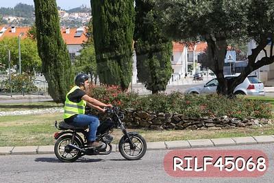 RILF45068
