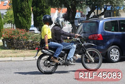 RILF45083