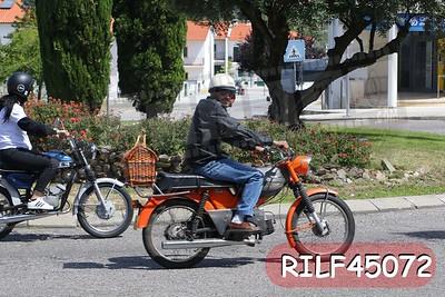 RILF45072