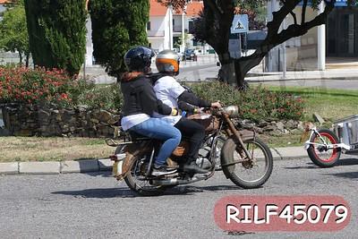 RILF45079