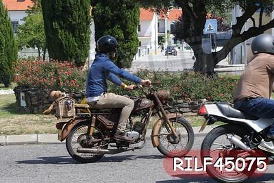 RILF45075