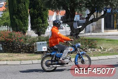 RILF45077