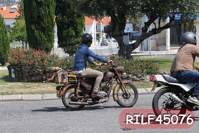 RILF45076