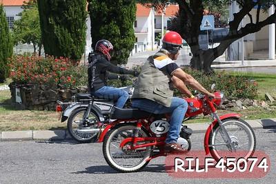 RILF45074