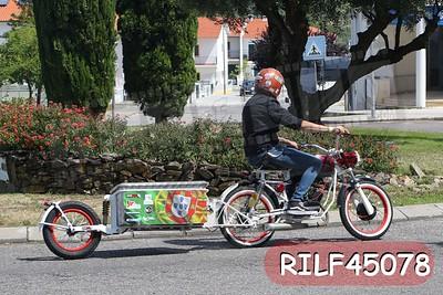 RILF45078