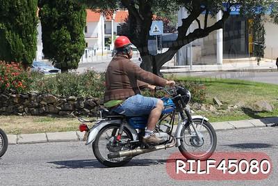 RILF45080