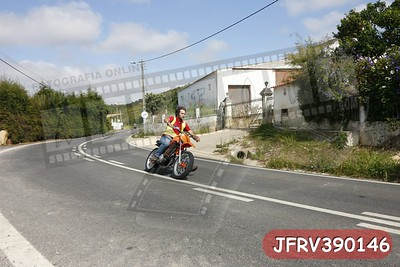 JFRV390146